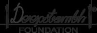 Deepstambh Foundation