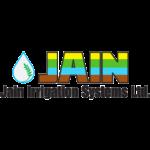 jains-logo
