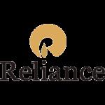 reliance-logo