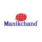 manikchand-logo