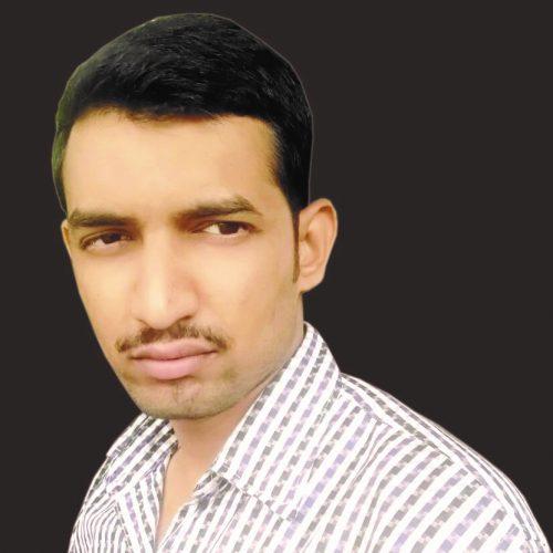 Sagar Dhere